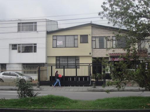 casas en venta normandia 90-58666