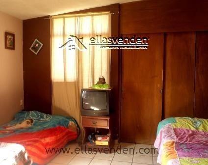 casas en venta, nueva aurora en guadalupe pro2549