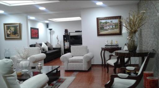 casas en venta nueva autopista 90-59548