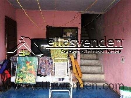 casas en venta, nueva exposicion en guadalupe pro3173