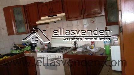 casas en venta, nuevo repueblo en monterrey pro3113