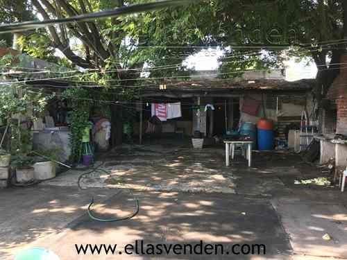 casas en venta, obrera en monterrey pro3579