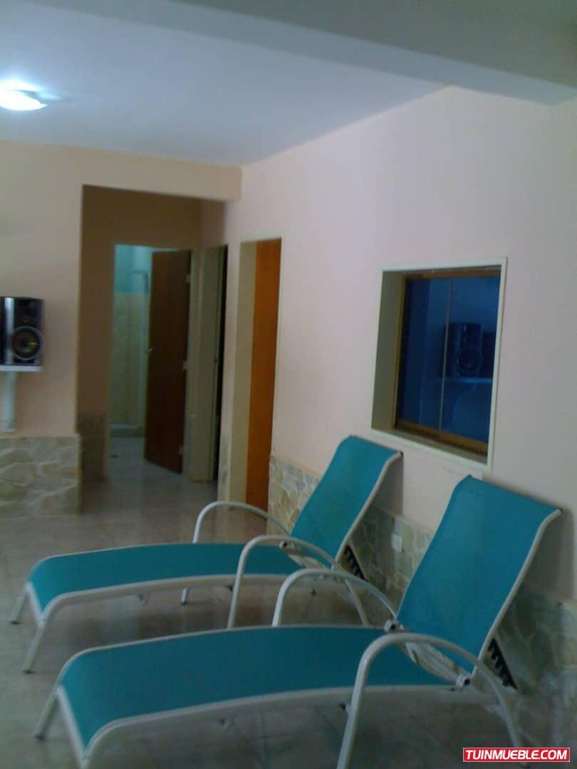 casas en venta ocumare/ jony garcia 04125611586
