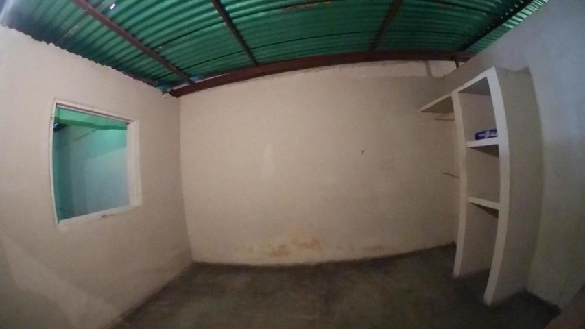 casas en venta oeste de barquisimeto