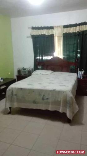 casas en venta  oneiver araque 0424-4570428 cod. 397222