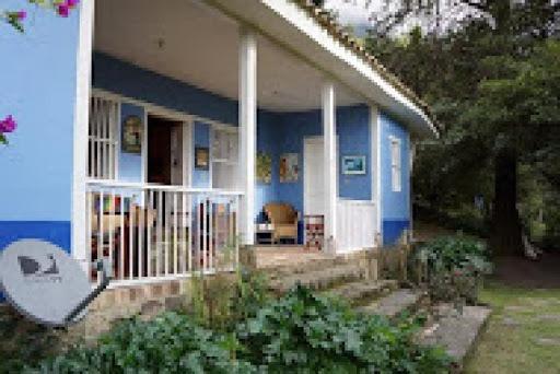 casas en venta pacho 90-5043