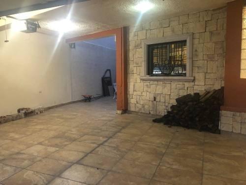 casas en venta palma real chihuahua