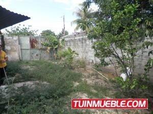 casas en venta paraparal los guayos carabobo 19-10258 yala