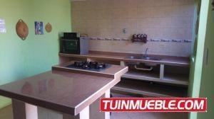 casas en venta paraparal los guayos carabobo 19-5062 yala