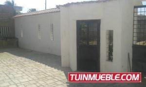casas en venta paraparal los guayos carabobo 19-8622 yala
