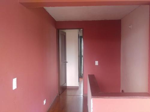 casas en venta pinar de suba 532-2821