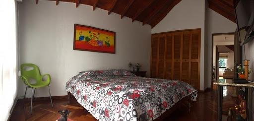 casas en venta poblado 472-1108
