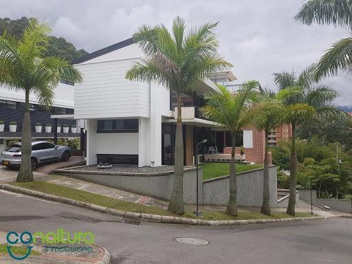 casas en venta poblado 472-1530