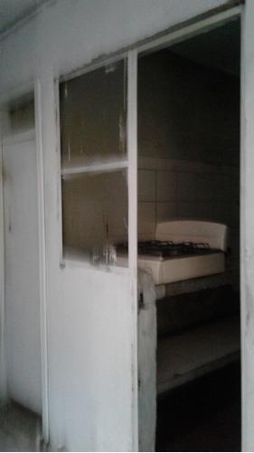 casas en venta policarpa 176-38