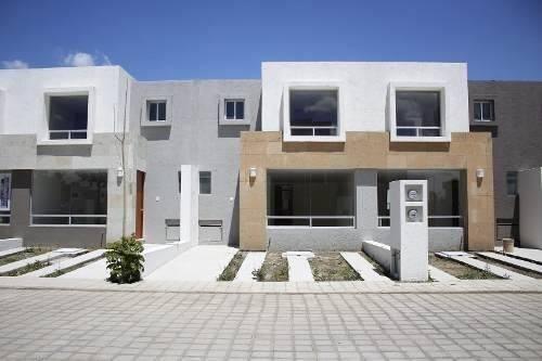 casas en venta por cholula
