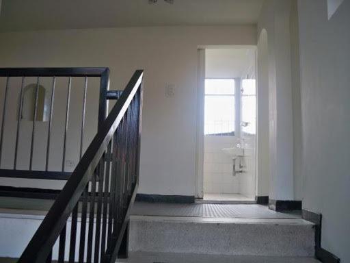 casas en venta porciuncula 90-505