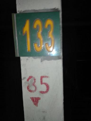 casas en venta portales del norte 90-58771