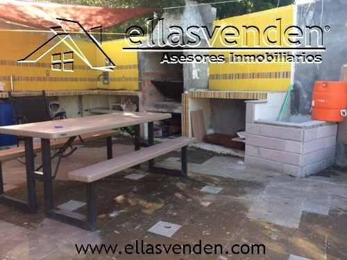 casas en venta, praderas de la silla en guadalupe pro2431