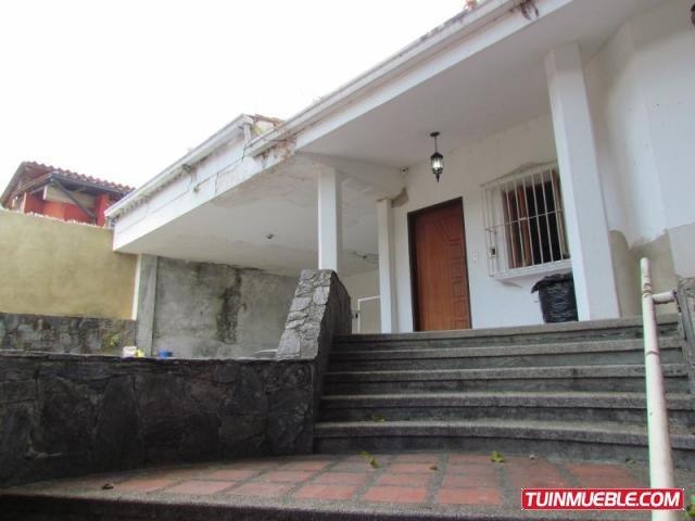 casas en venta prado del este mca  19-8475