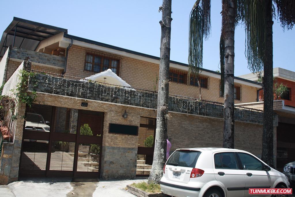 casas en venta prados del este 1 - 0212 2633738 04143305923
