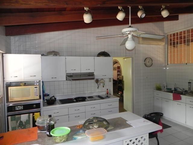 casas en venta prados del este 20-8941
