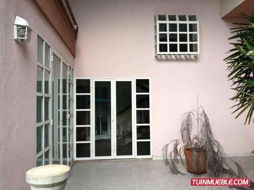 casas en venta prados del este fr 18-988