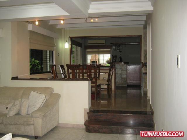 casas en venta prebo, 19-8245 gliomar rodriguez