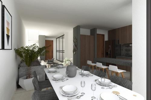 casas en venta prototipo residencial de 3 recamaras en san luis potosi,slp