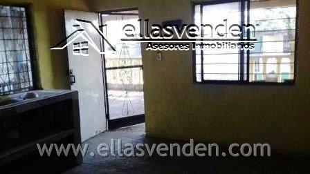 casas en venta, pueblo nuevo en apodaca pro3804