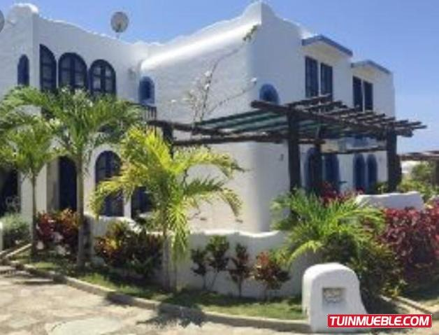 casas en venta puerto encantado mca  19-11100