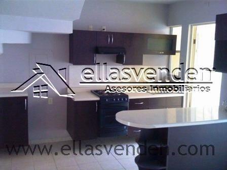 casas en venta, punta esmeralda en juarez pro3293