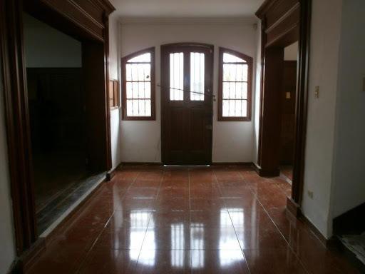casas en venta quinta camacho 90-56052