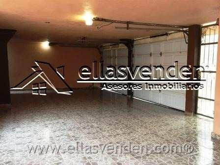 casas en venta, quinta las sabinas en juarez pro4173