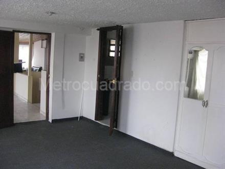 casas en venta quiroga 532-1715