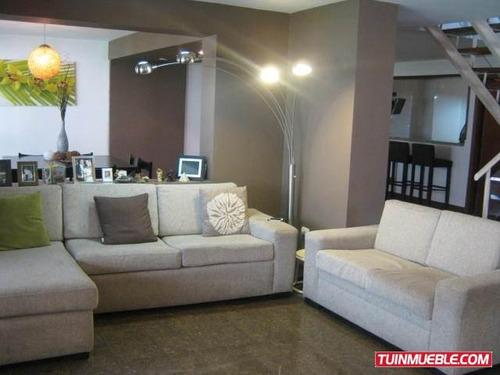 casas en venta rahmmrp 18-5606