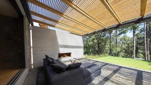 casas en venta rancho avándaro country club /fairway 1