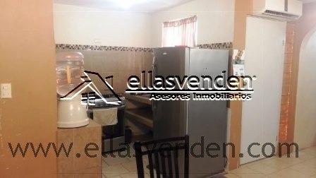 casas en venta, real san pedro en general zuazua pro3575