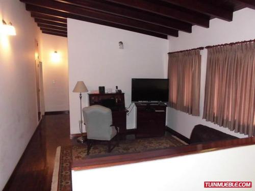 casas en venta rent a house la boyera 17-11272