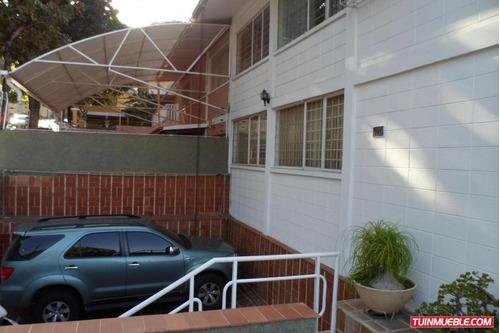 casas en venta rent a house la boyera 19-3040
