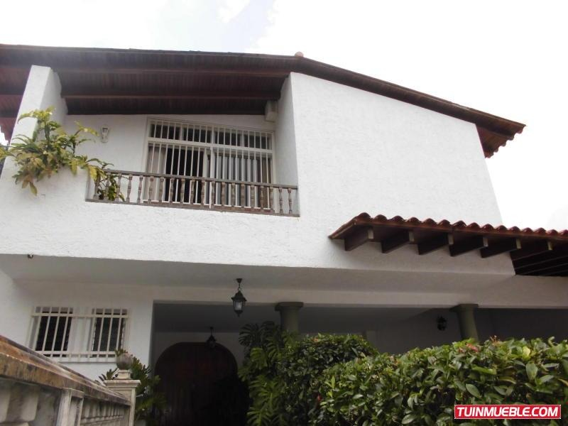 casas en venta rent a house la boyera 20-10094