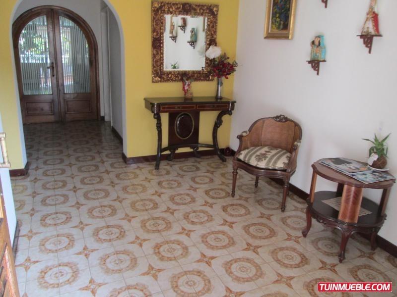 casas en venta rent a house la boyera 20-565