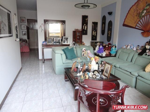 casas en venta renta house la boyera 20-5877