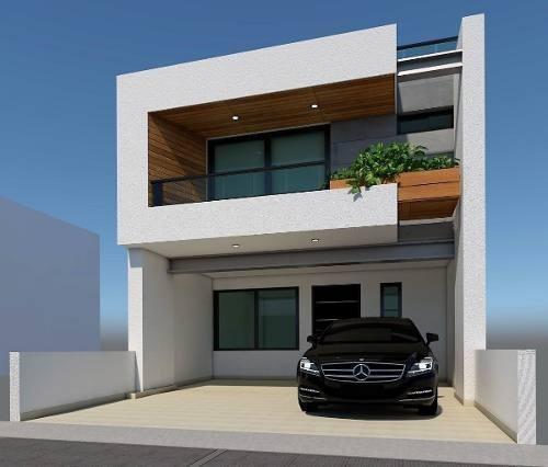 casas en venta residencial bach