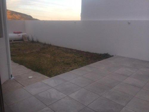 casas en venta residencial cantera chihuahua