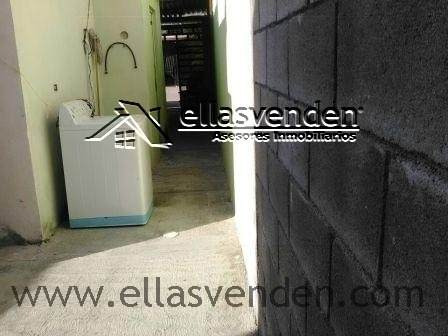 casas en venta, residencial la morena en juarez pro3573
