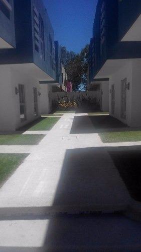 casas en venta residencial san rafael