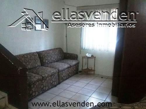 casas en venta, residencial santa maria en guadalupe pro4326