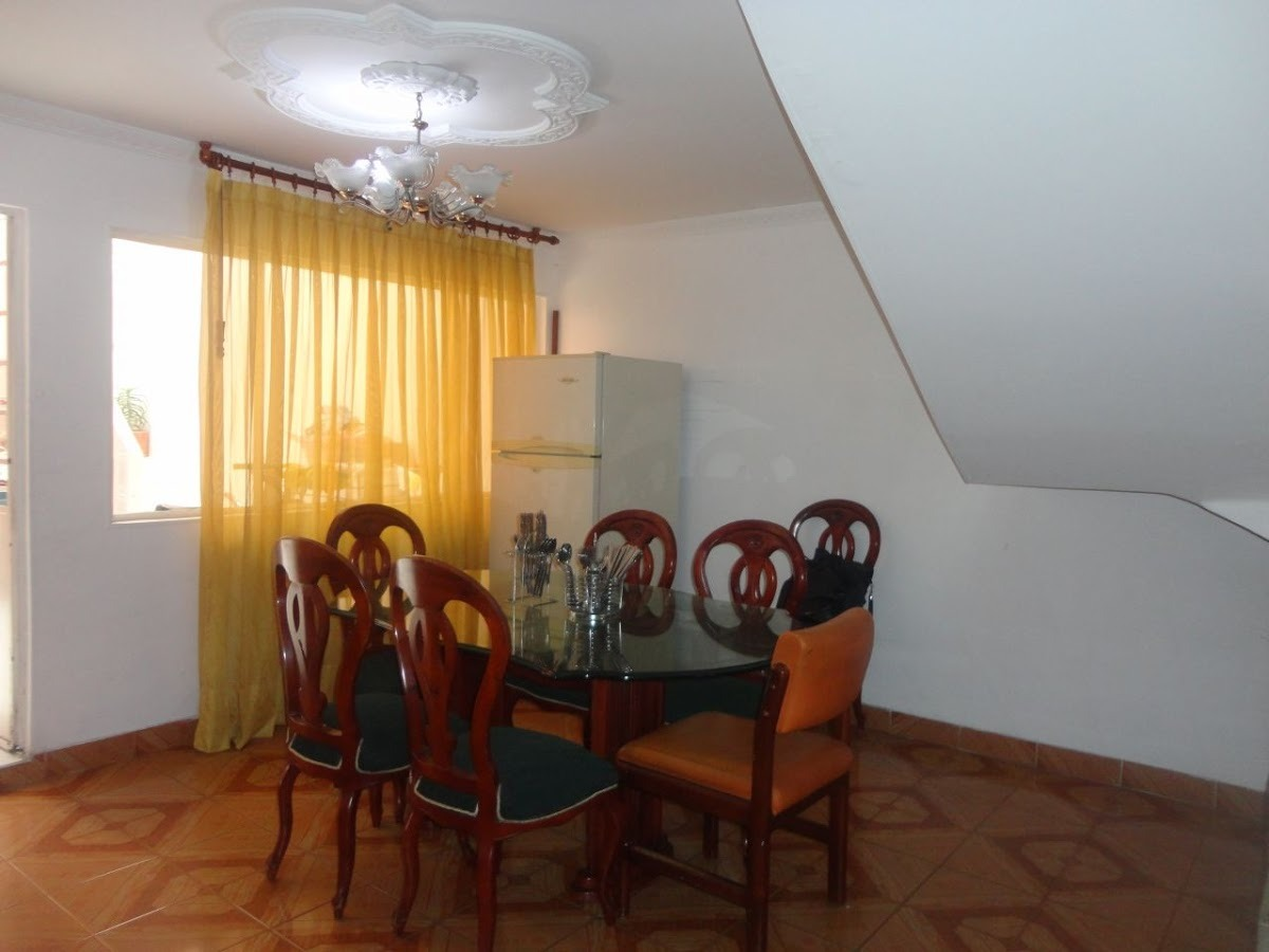 casas en venta restrepo 90-61887