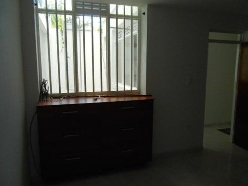 casas en venta restrepo 903-292