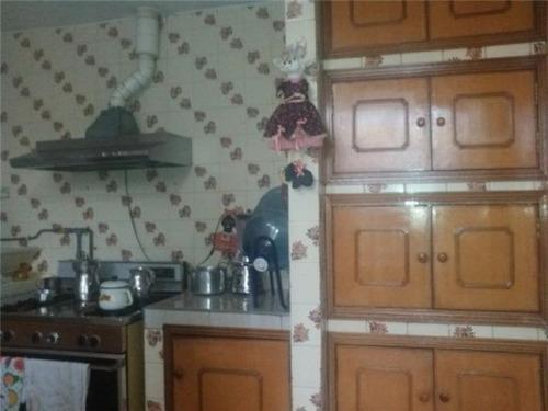 casas en venta restrepo occidental 946-59